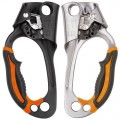 Petzl Acension